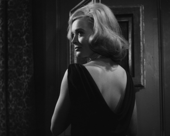 shirley_eaton_in_plunging_back-line_black_dress