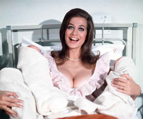 valerie_leon_carry_on_matron