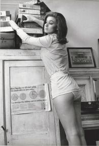valerie_leon_cheeky_in_the_rise_and_rise_of_michael_rimmer