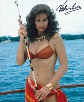 valerie_leon_never_say_never_again_publicity_shot