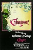 chinatown_1974