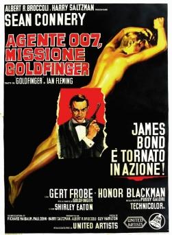 goldfinger_italian_poster