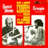 groupie_(superstar)_1970