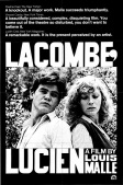 lacombe_lucien_1974