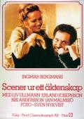 Scener_Ur_Ett_Äktenskap_1973