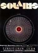 solaris_1972_poster