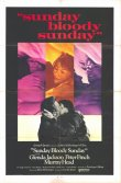 sunday_bloody_sunday_1971