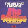 the_air_that_i_breathe_1974