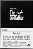 the_godfather_1972