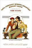 the_sting_1973
