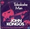 tokoloshe_man_1971