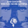 you_are_so_beautiful_1974