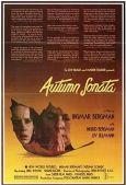 autumn_sonata_1978