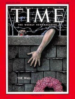 berlin_wall_time_magazine_august_31_1962