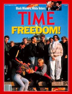 berlin_wall_time_magazine_november_20_1989