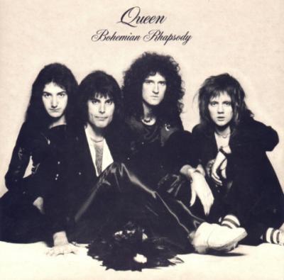 bohemian_rhapsody_queen