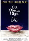 cet_obscur_objet_du_desire_1977