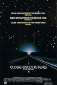 close_encounters_of_the_third_kind_1977