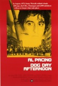dog_day_afternoon_1975