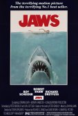 jaws_1975