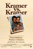 kramer_vs_kramer_1979