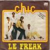 le_freak_chic_1978