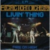 livin'_thing_electric_light_orchestra_1976