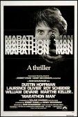 marathon_man_1976