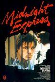 midnight_express_1978