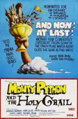 monty_python_and_the_holy_grail_1975