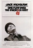 one_flew_over_the_cuckoo's_nest_1975