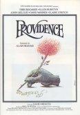 providence_1977