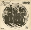 rhiannon_fleetwood_mac_1976