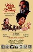 robin_and_marian_1976