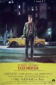 taxi_driver_1976
