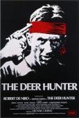 the_deer_hunter_1978