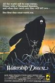 watership_down_1978