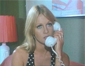 anouska_hempel_on_the_telephone