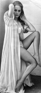 jenny_hanley_legs_in_white_night_gown