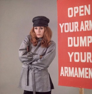 joanna_lumley_anti-war_message