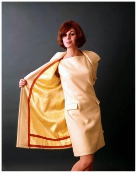 joanna_lumley_in_cream_jacket_and_dress