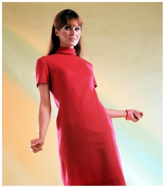 joanna_lumley_red_dress