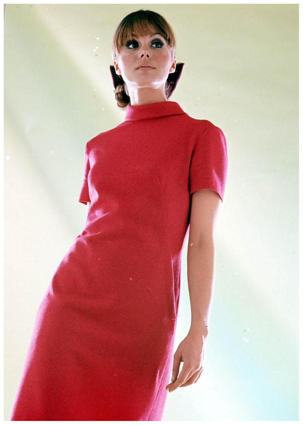 joanna lumley - photo #47