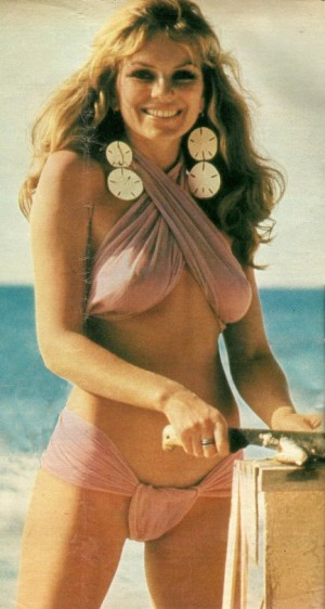 jule_ege_on_chopping_form_in_revealing_bikini