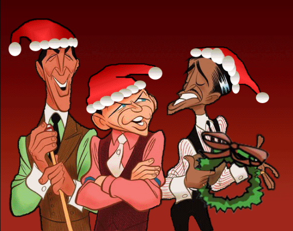 the_rat_pack_christmas