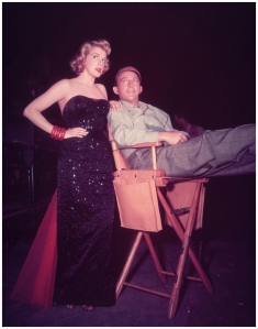 white_christmas_rosemary_clooney_and_bing_crosby_on_set