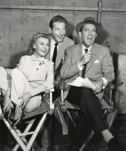 white_christmas_vera-ellen_danny_kaye_and_bing_crosby_during_filming