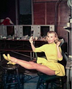 white_christmas_vera-ellen_during_filming