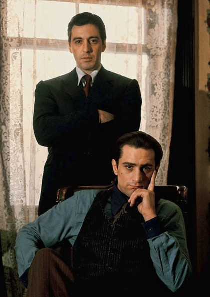 al_pacino_and_robert_de_niro_1974