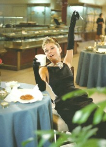 audrey_hepburn_breakfast_at_tiffany's_1961_and_again